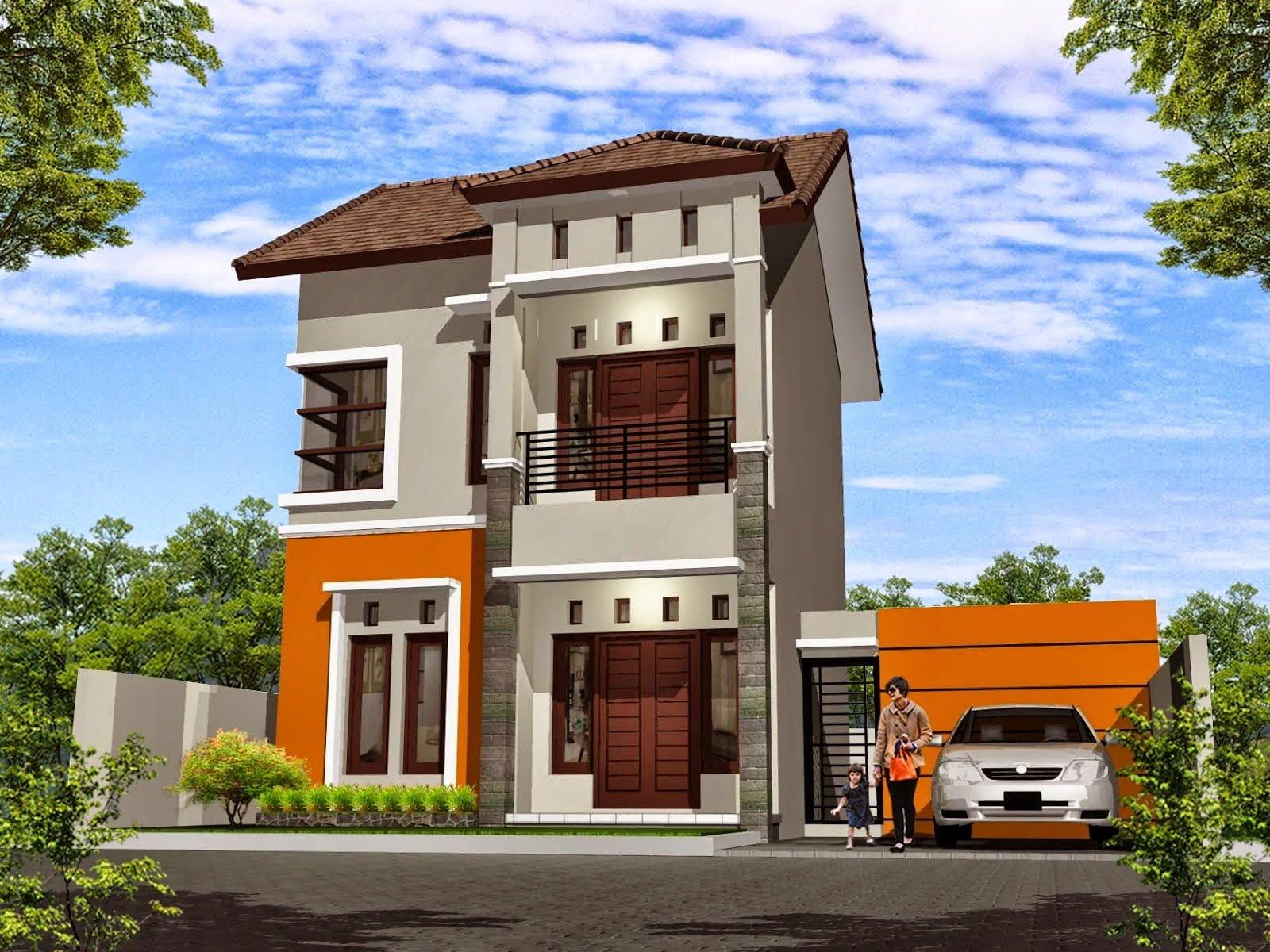 730 Desain Dapur Rumah Kpr Terbaik