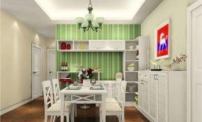 18 Ide Desain Rumah Modern Ala Korea Terbaru dan Terlengkap