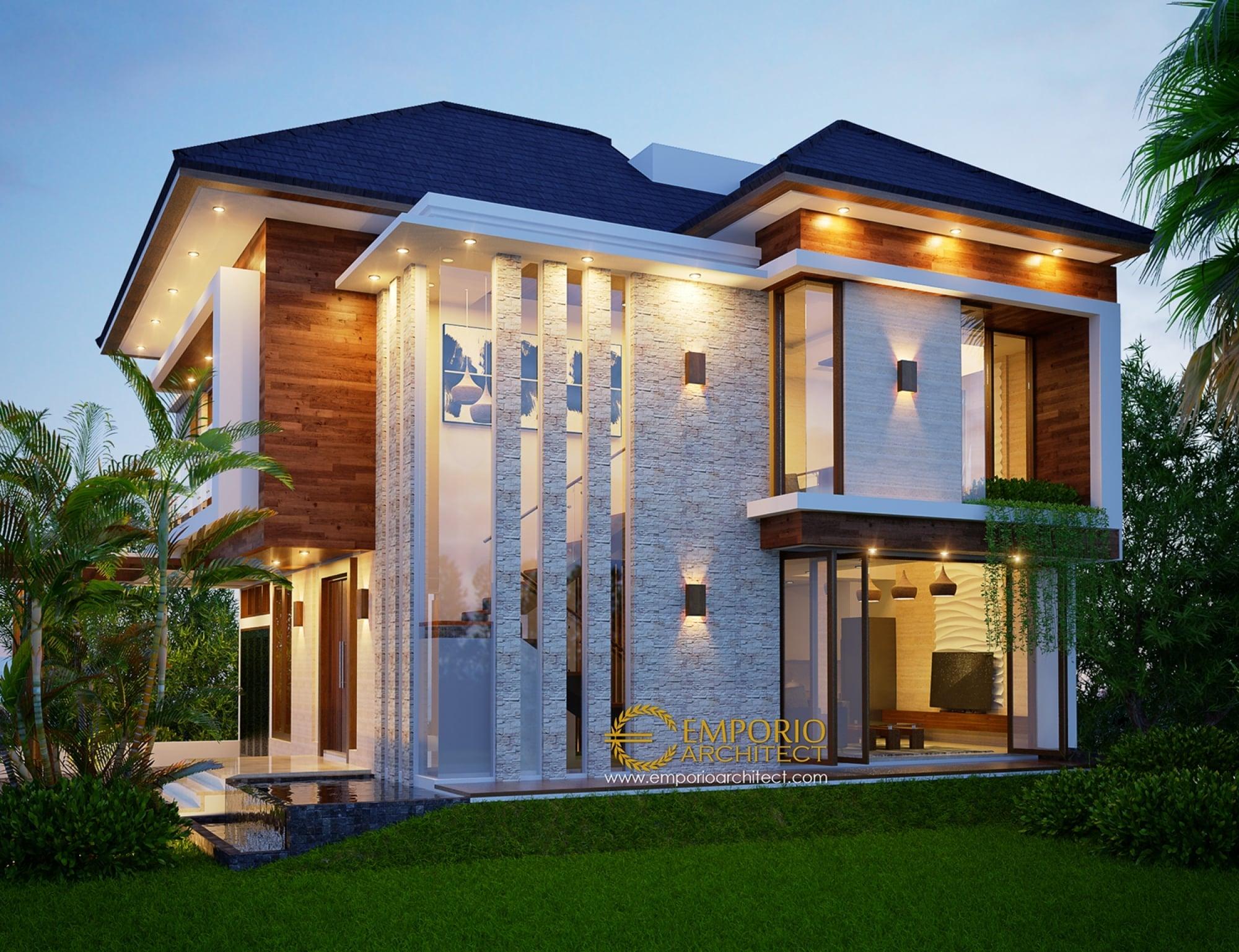 19 Foto Desain Rumah Untuk Pengantin Baru Terbaru dan ...