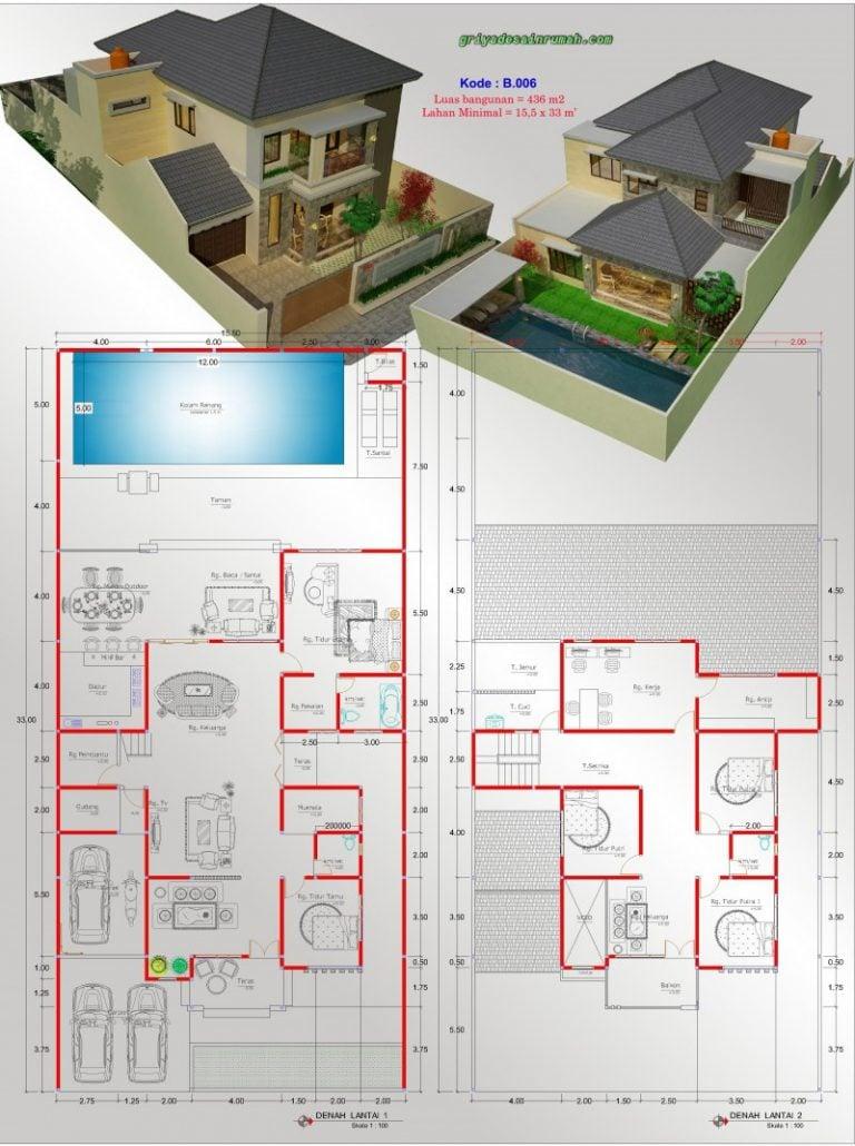 540 Desain Perumahan Sidoarjo HD Terbaru