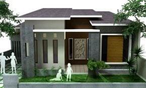 22 Ide Desain Rumah Mewah Fizo Omar Yang Wajib Kamu Ketahui