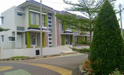 23 Ragam Desain Rumah Mewah Bukit Cimanggu City Bogor Yang Wajib Kamu Ketahui