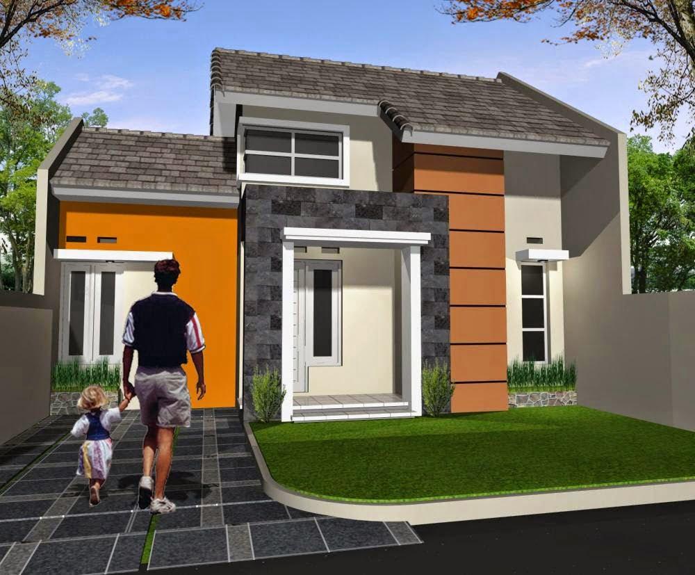 25 Arsitektur Desain Rumah Minimalis Garasi Depan Terbaru Dan Terlengkap Deagam Design