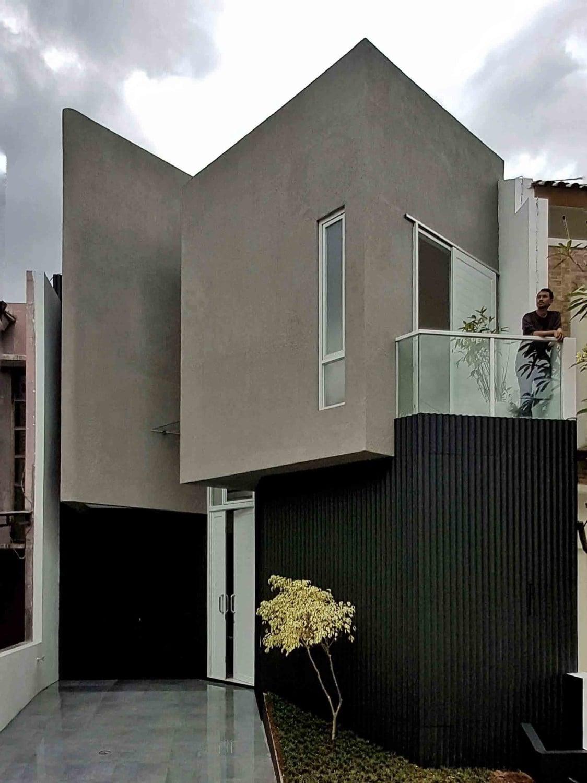 29 Arsitektur Desain Rumah Mewah Yang Ditinggalkan Di Indonesia Terpopuler Yang Harus Kamu Tahu