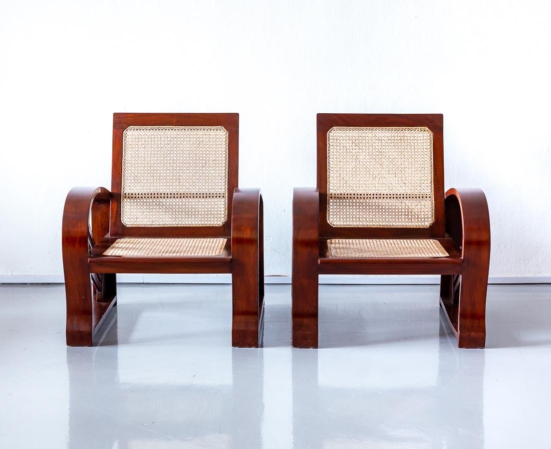 29 Ide Desain Rumah Art Deco Furniture Paling Banyak Di Minati Deagam Design