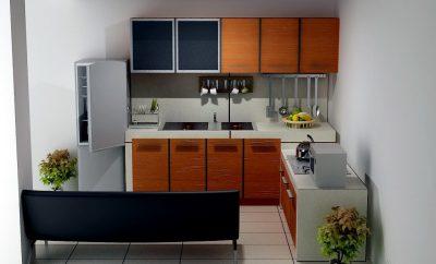 56 arsitektur desain dekorasi rumah type 36 yang minimalis