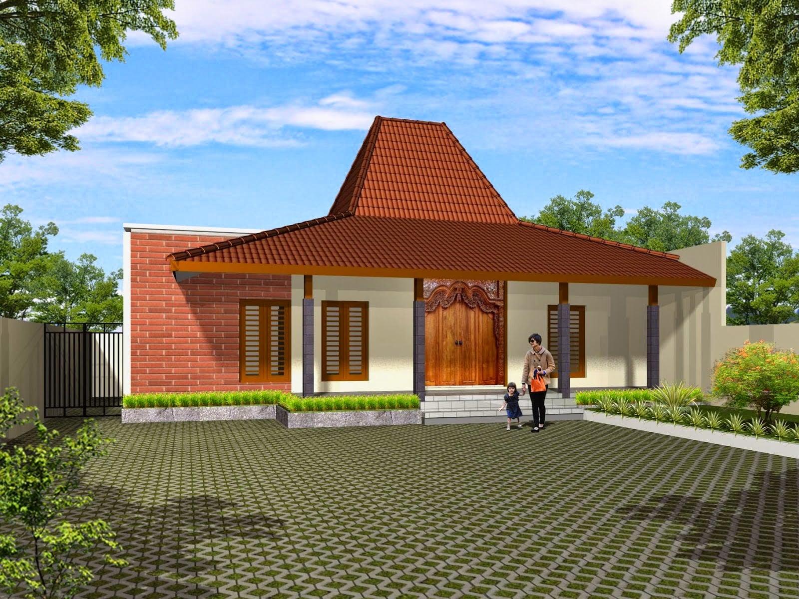 40 Arsitektur Desain Rumah Mewah Yang Ditinggalkan Di Indonesia Terpopuler Yang Harus Kamu Tahu