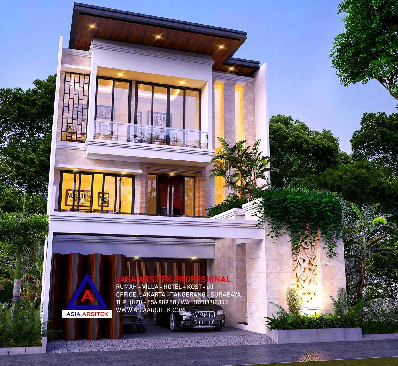 Hotel Di Cengkareng Jakarta Barat Dki1 Com
