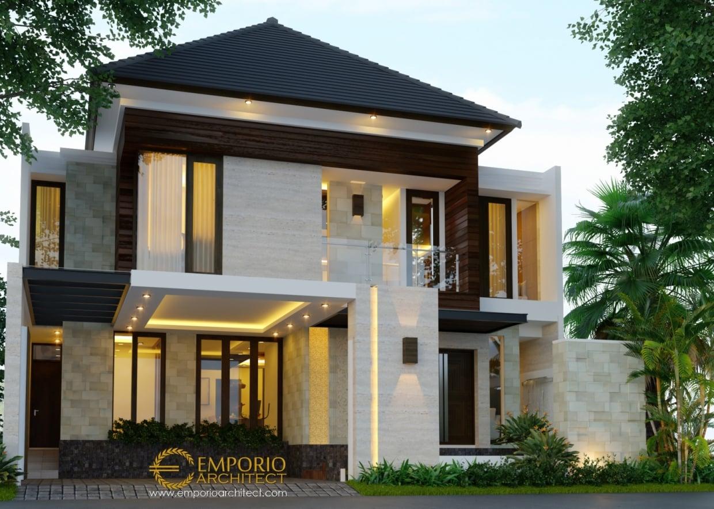 47 Trend Desain Rumah Klasik Bali Minimalis Paling Banyak di Cari