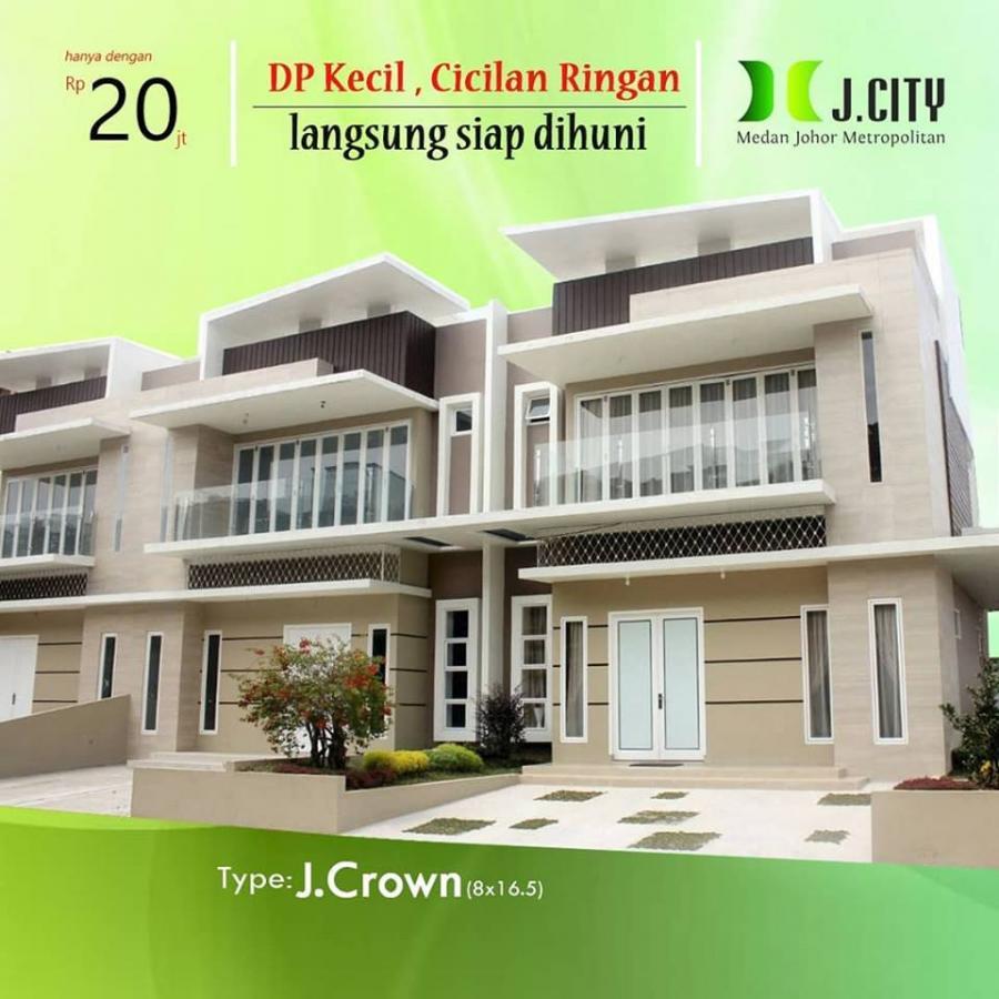 58 Ragam Desain Rumah Mewah Johor Bahru Paling Banyak Di Cari Deagam Design