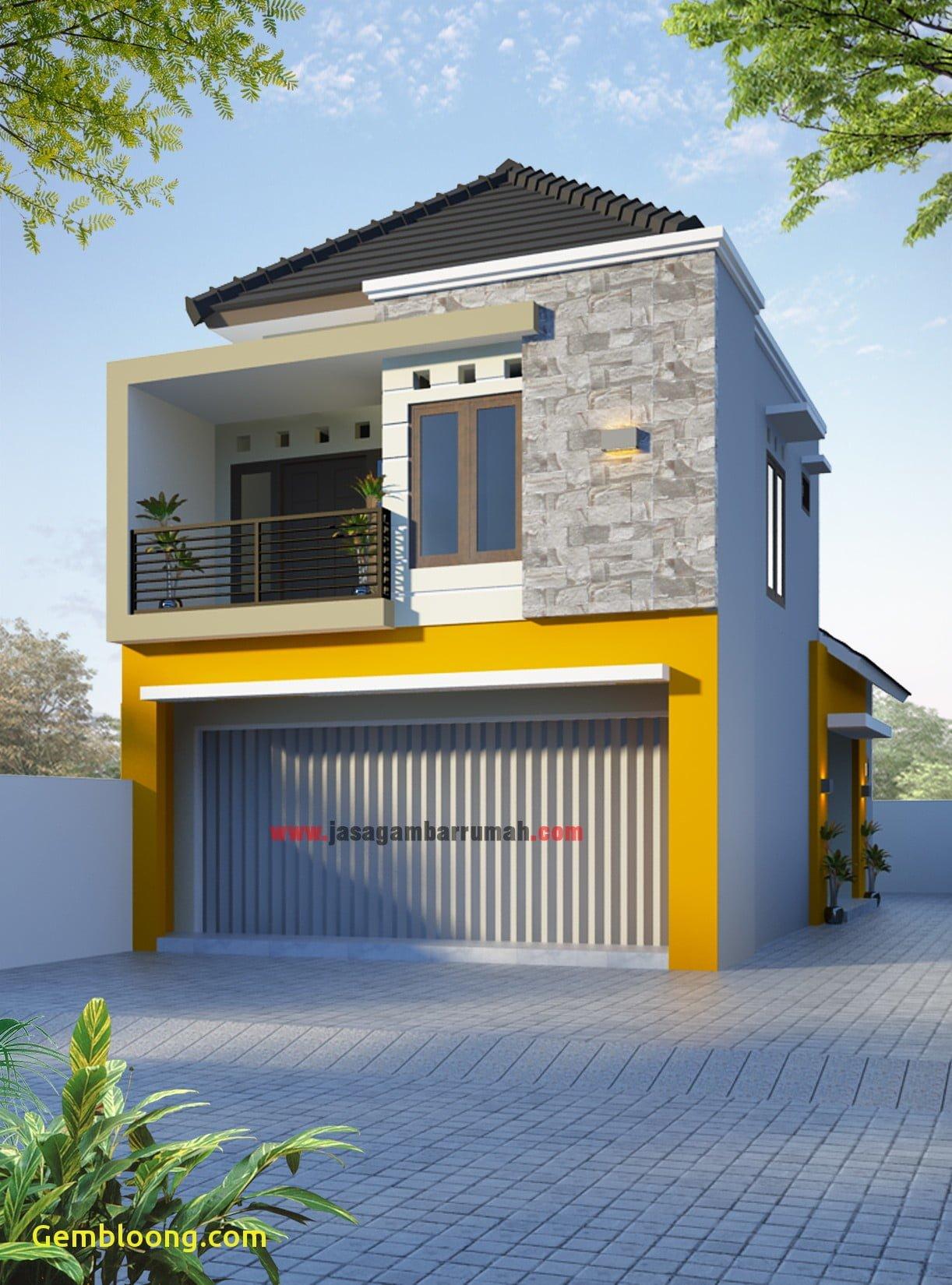 60 Gambar Desain Toko Minimalis Di Rumah Terbaru Dan Terlengkap