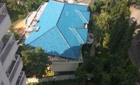 63 Inspirasi Desain Rumah Mewah Yang Ditinggalkan Di Indonesia Yang Wajib Kamu Ketahui