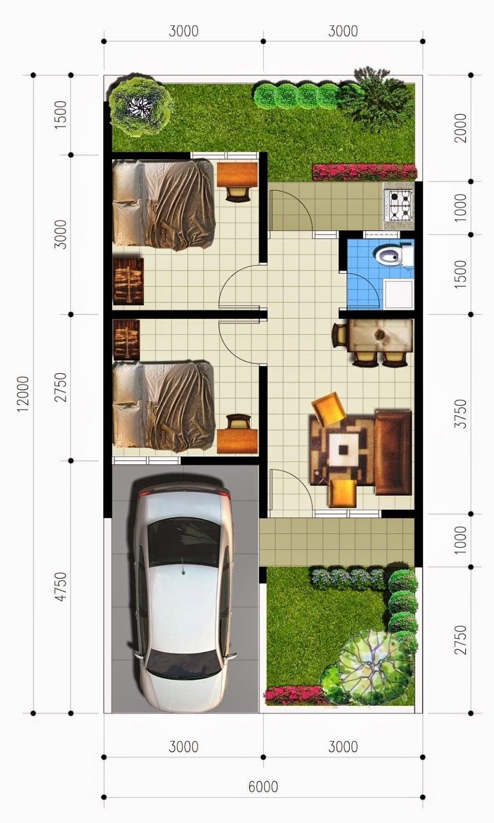 65 Trend Desain Rumah Fengshui Paling Banyak Di Cari Deagam Design