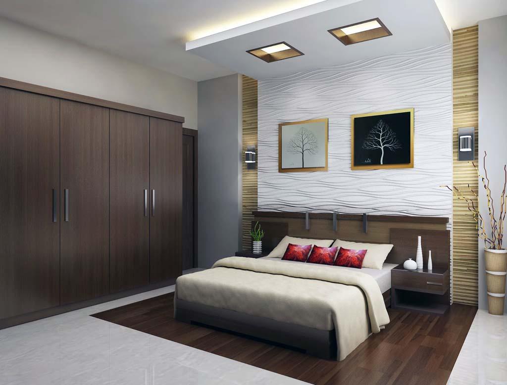 66 Arsitektur Desain Kamar Tidur Rumah Klasik Kreatif Banget Deh Deagam Design