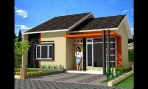 66 Foto Desain Plan Atap Rumah Modern Paling Banyak di Minati