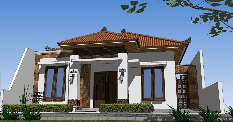 67 Trend Desain Rumah Mewah Yang Ditinggalkan Di Indonesia Paling Banyak di Minati