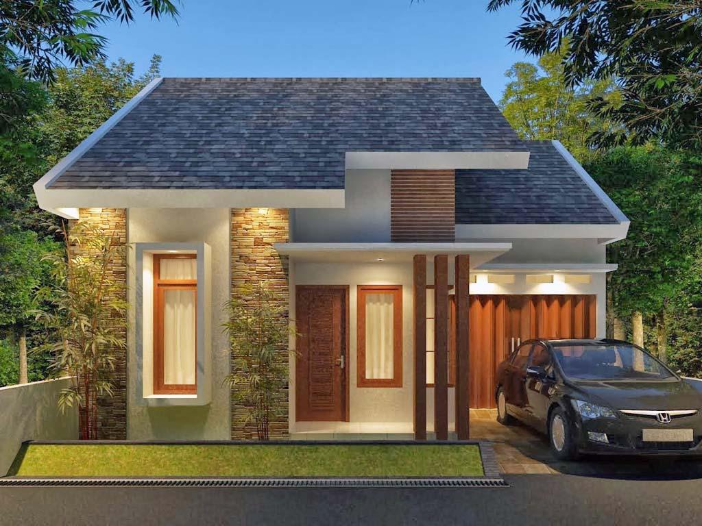 79 Trend Desain Rumah Minimalis Modern Ala Korea Yang Belum Banyak  Diketahui - Deagam Design
