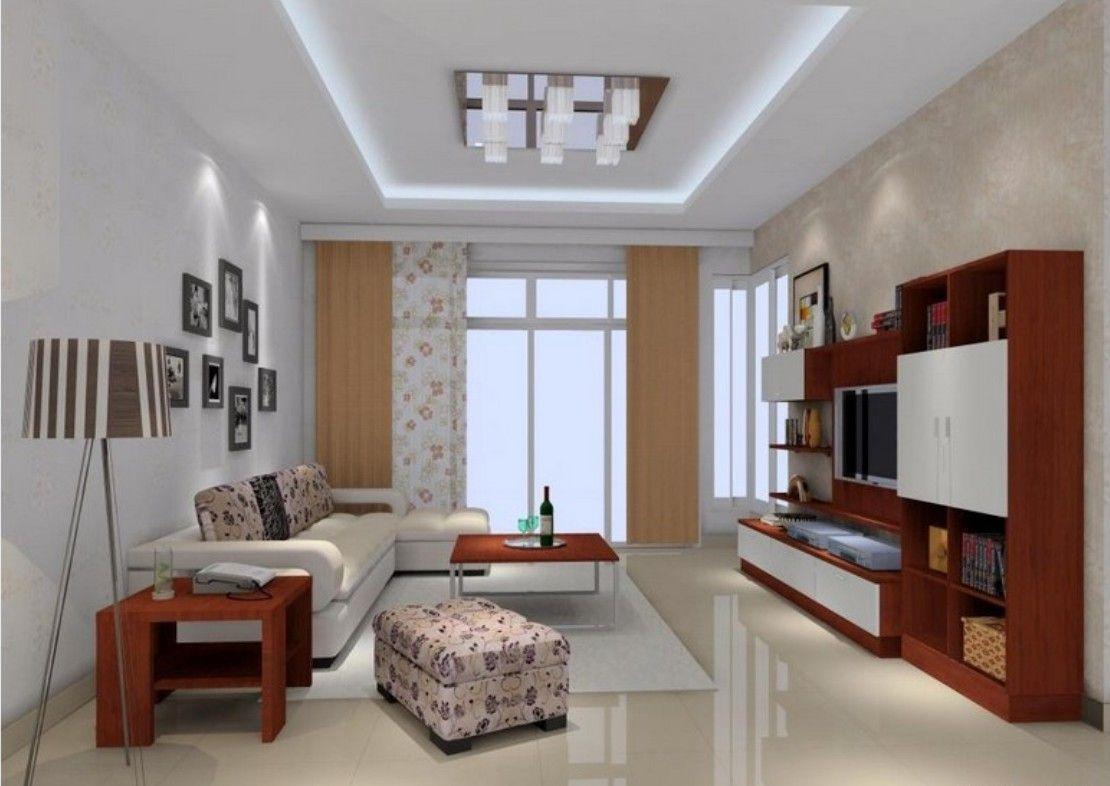83 Gambar Desain Plafon Rumah Minimalis Modern Paling Populer Di Dunia Deagam Design