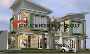 85 Gambar Desain Rumah Mewah Fizo Omar Paling Banyak di Minati