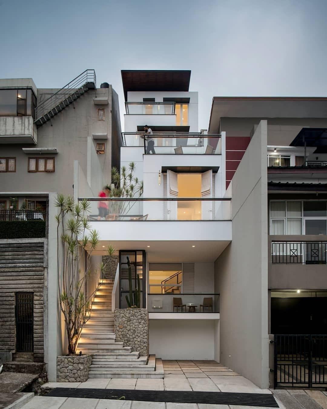97 Foto Desain Rumah Art Deco Yang Bagus Terbaik Masa Kini ...