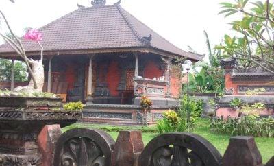 98 Kumpulan Desain Rumah Still Bali Modern Paling Banyak di Minati